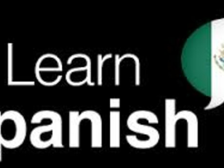 Spanish tutoring
