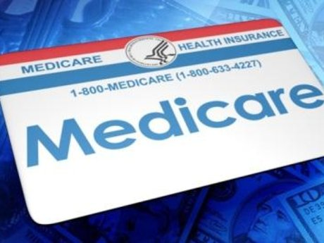 Medicare advice