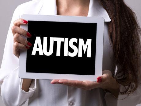Autism Consultant