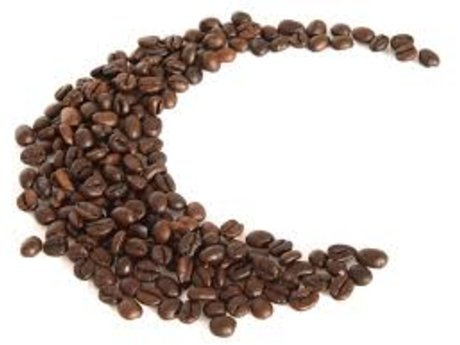 Ask A Coffee Roaster