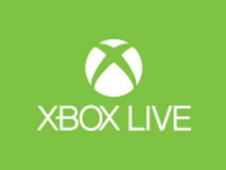 Xbox One/Xbox 360 gaming partner