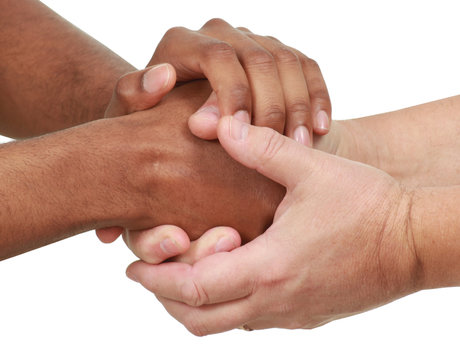 White Allies Support & Consulting