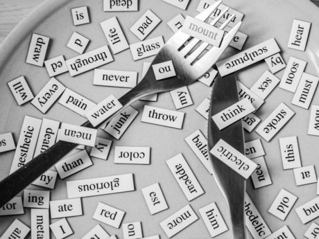 Vocabulary Enhancement
