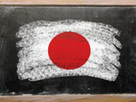 Japanese Tutoring