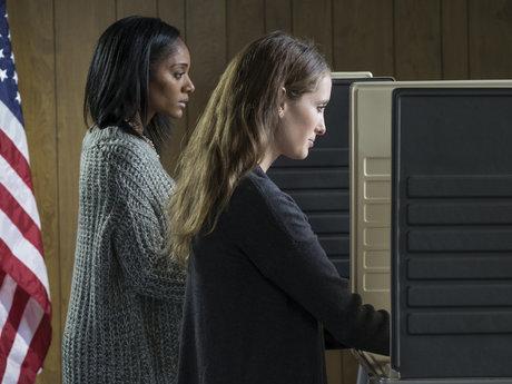 Voter registration assistance (US)