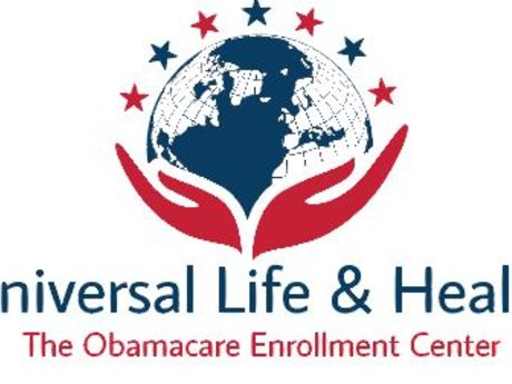 Help enrolling in ACA (obamacare)