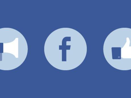 30-min Facebook ad consult
