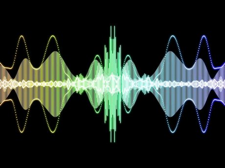 Sound Design! FX Backgrounds etc!