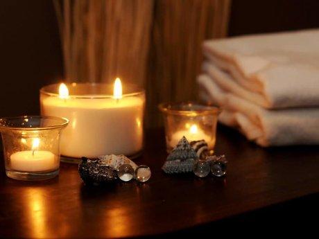 60Min Professional Massage Therapy