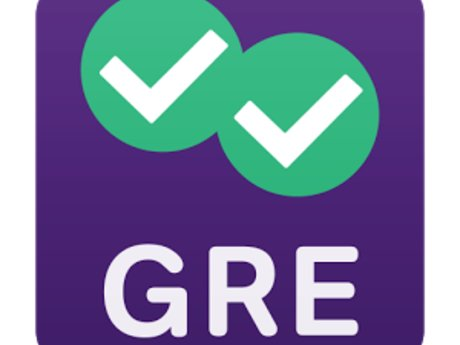 GRE Prep and Advice