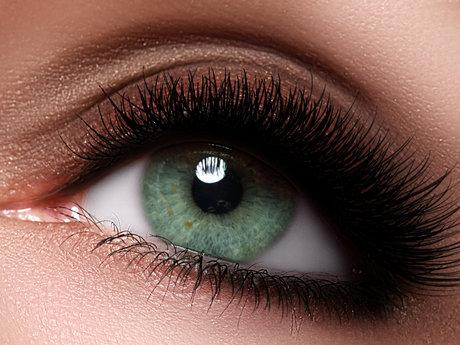 NovaLash eyelash extension