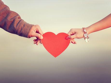 30 Min Romance/Lifestyle Consult