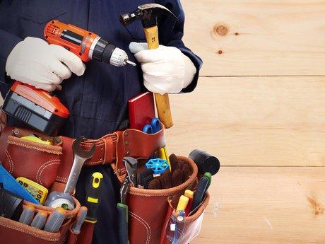 Auto tips&advice, Handyman