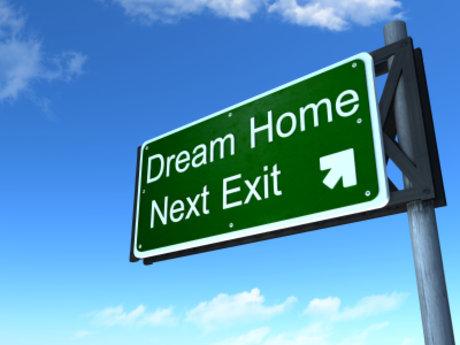 15 Minute Home Buyer Help