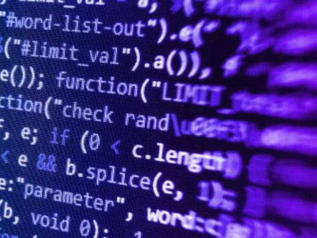 VB.Net Program Design