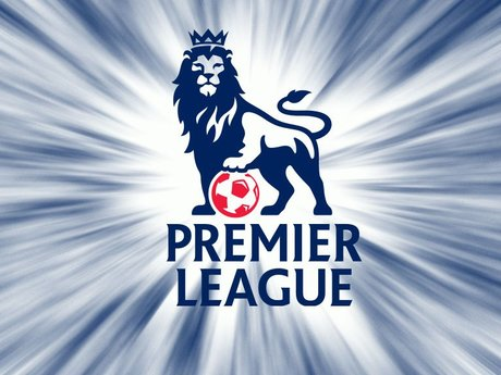 Discuss English Premier League