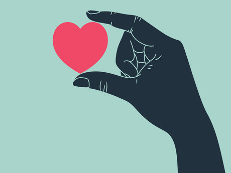 Love Catalyst