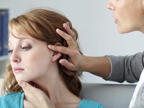 30-min Skin Care Consultation