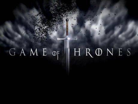 Game of Thrones (Novel) summaries