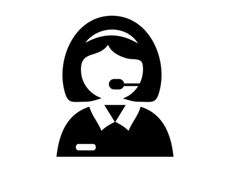 Receptionist Services