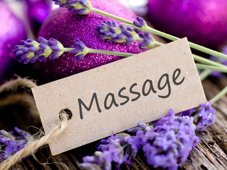 Massage bodywork 15yrs experience