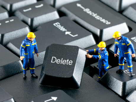 Technology repair/assistance