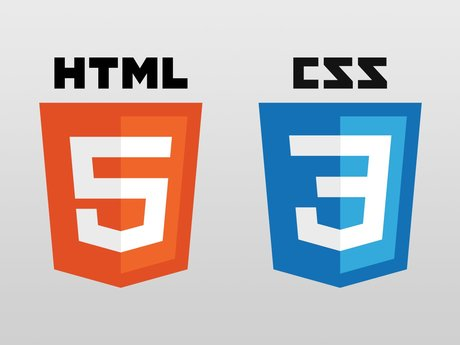 Create stylesheet/CSS from design