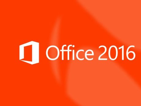 Microsoft Office Lessons