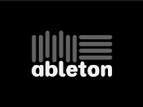 Beginner ableton lessons