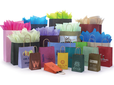 Small business secret shopper