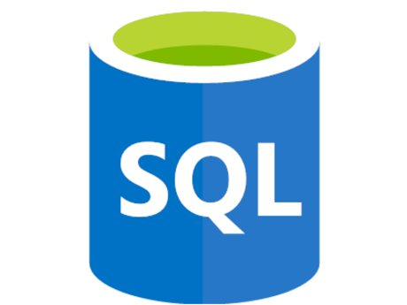30 min consult on your SQL Database