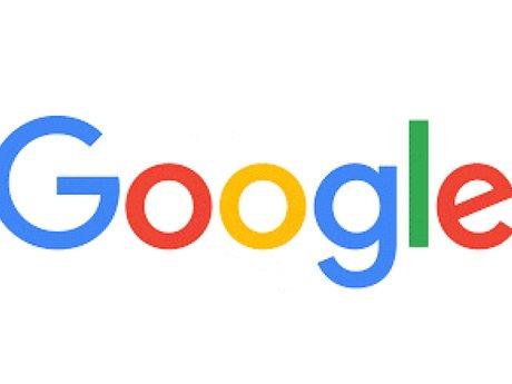 Advanced Google Searcher