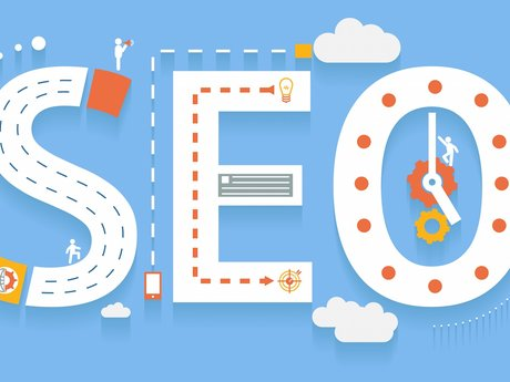 30 min SEO consulting