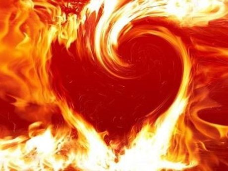 HeartFlow  Reiki
