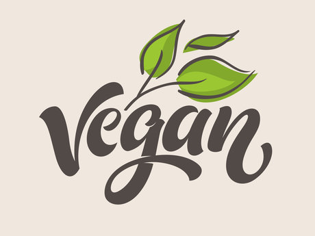 Ask A Vegan