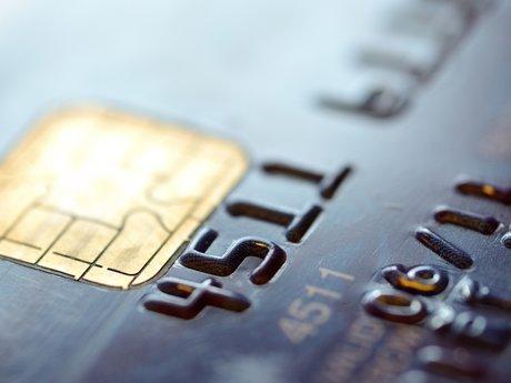 30 min  creditos bancarios