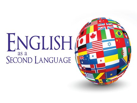 30 Minute ESL Tutoring Session