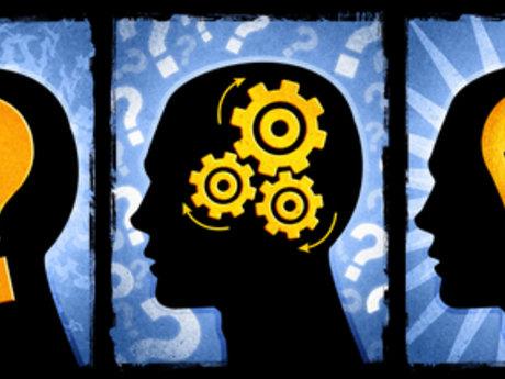Cognitive Intervention