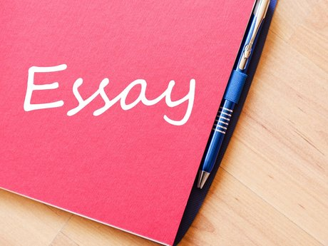Document editing / Learn Spanish