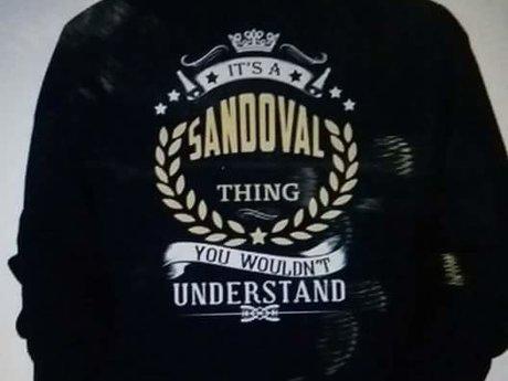 Sandoval massage