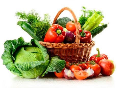 30-Minute Nutrition Consultation