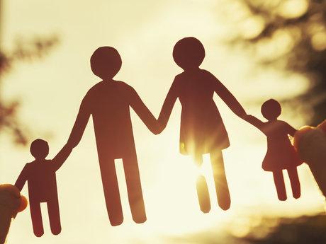 30 minute Positive parenting soluti