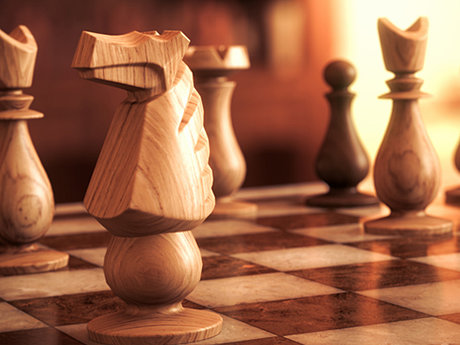 30 min chess coaching