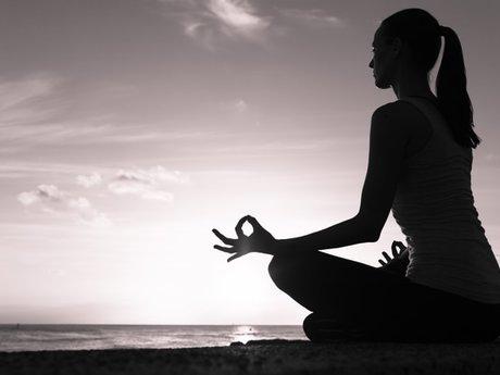 30 minute amazing meditation