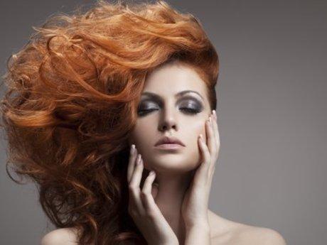 Create the hair you've always wante