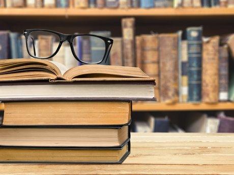 English, reading comp, ACT tutoring