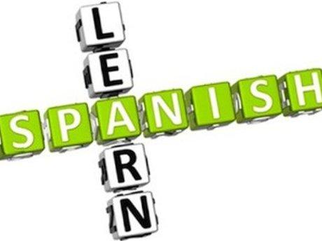 Beginning / Intermediate Spanish
