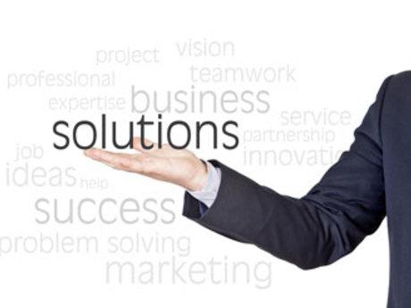 Business Profitability Consultant