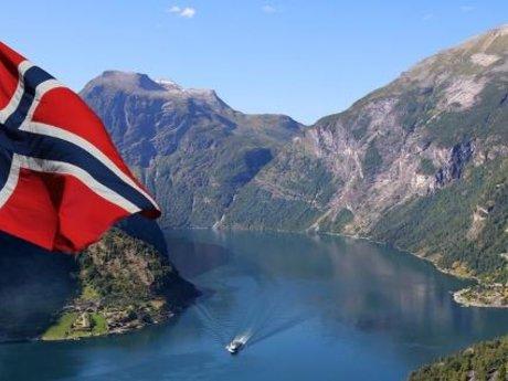 Norwegian Language Teaching
