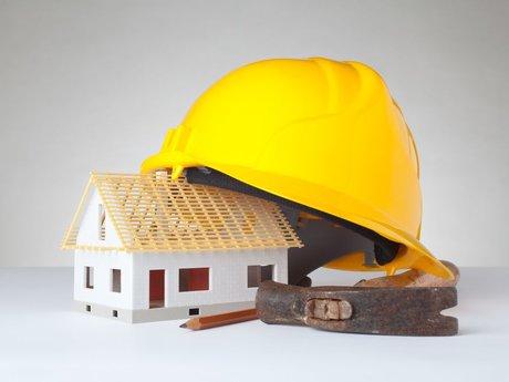 Crest Property Services